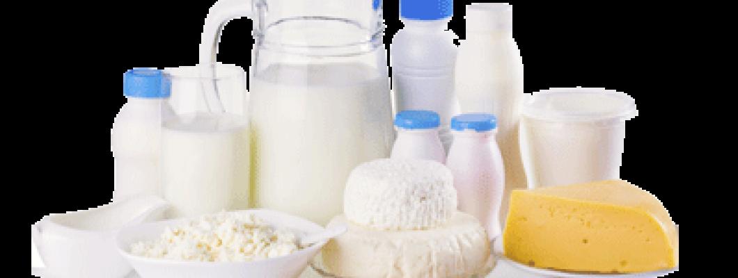 Какво знаем за киселото мляко