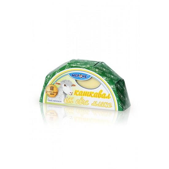 Овче кашкавал, половин пита 300 g