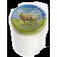 Овче кисело мляко в стъклен буркан от 530 гр.