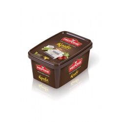 Сирене Мероне, кутия 350g